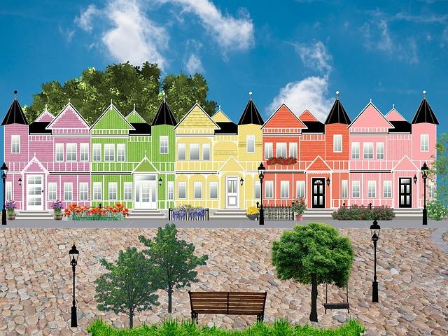 šlajs - color Plzeň